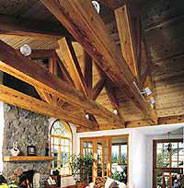 cedarone-timbers