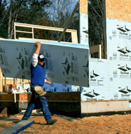 dow-insulation-housewrap