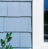 james-hardie-siding-trim