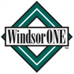 windsor-one
