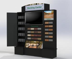 3100_Nadra_Decking Merchandiser_Presentation-2