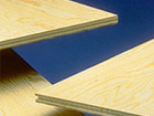 southern-yellow-pine-plywood-thumb