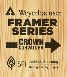Framer-Series-Stamp